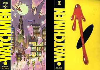 watchmencovers.png