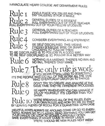 corita_rules.jpg