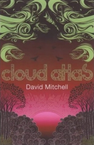 cloud_atlas1