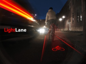 light_lane