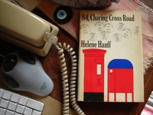 charing-cross